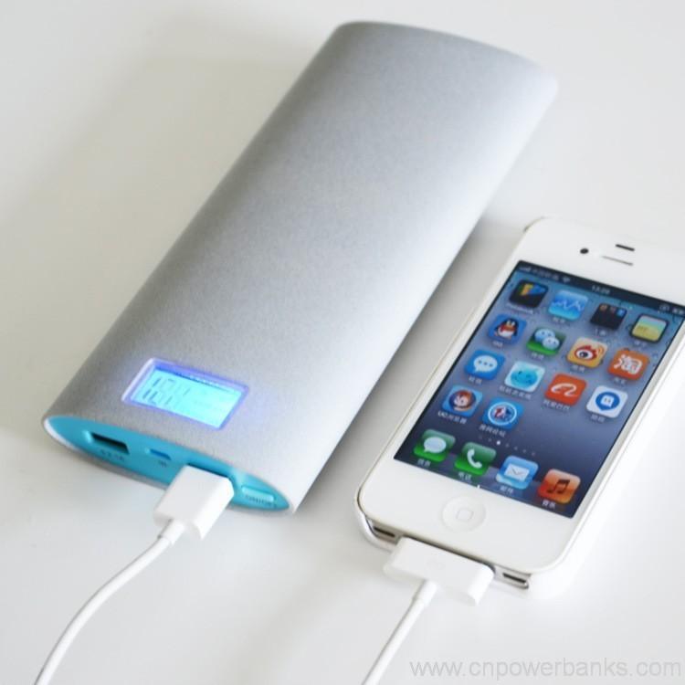 power puhelimet