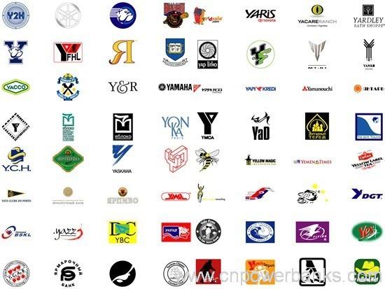 power-bank-logo